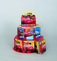 C. MESA P/ACCESORIO CARS