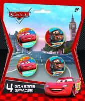 BORRADORES CARS